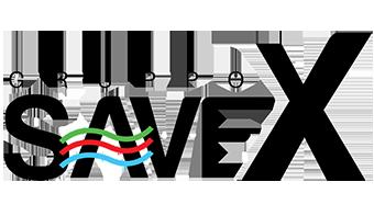 Savex Mobilità